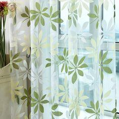 Cheap sheer curtains, Buy Quality sheer curtains pattern directly from China sheer pattern curtains Suppliers:        startIsvModuleWrap8511            Korean cartoon Hot Air balloon Printed blacko...    US $26.92              tran