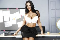 Book report ava addams