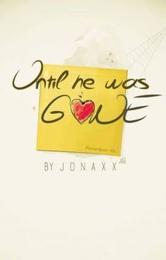 Read Until He Was Gone from the story Until He Was Gone (Book 1 of Until Trilogy) by jonaxx with reads. This is a work of fiction. Elijah Montefalco, Until Trilogy, Gone Book, Wattpad Authors, Jonaxx Boys, Reading Stories, Ebook Pdf, Book 1, Fiction