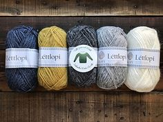 03-19-2017 It's Icelandic Wool Month and I've booked a flight back to Iceland in May. This time I have a full week of exploring ahead and I'll be doing it in my Lopi sweater. I'll be putting all ...