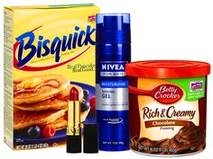 Rolling at Walgreens—Save 80% on Revlon, Bisquick and More! 6.15