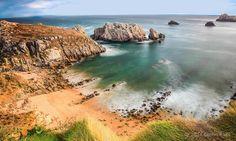Liencres #Cantabria #Spain