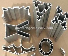extruded aluminium profile,Aluminum section (jf93) - China aluminum profile, jf Metal Extrusion, Extruded Aluminum, Pos, Techno, Objects, Profile, China, Building, Design
