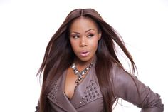 """Shiree """"The Hair Icon"""" Mcclendon Will Share Celebrity Hair Secrets On Her New Beauty Advisor Segment On the VAdio Morning Show"""