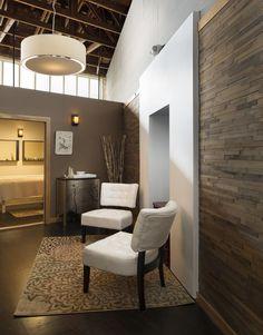 AYA Salon & SpaPetaluma, Californiaayasalon.com