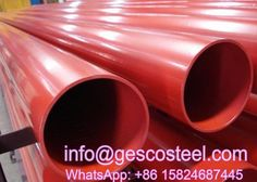 A-572 50-High Strength, Low Alloy Steel ASTM A36 Carbon Steel vs. ASTM A572 Grade 50 Structural Steel Plate, Beams, Columns, Channels, Angles ,pipe,tube ,Steel Bars, Rods Q245R,Q345R,A285GRC,A516GR50/60/70,A537CL1/CL2 A387GR11CL11/CL22 steel plate