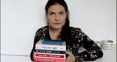 Könyvfesztiválos könyves HAUL – LAPOZZ VELEM – könyvesblog