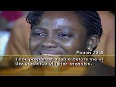 Year Of The Spirit Pastor Chris Oyakhilome