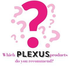 "The biggest misconception about Plexus is that it's just all about weight loss. Simply not the case!!! Of course we don't claim that our products ""cure"" anything, but, boy do they seem to ""help"" with a lot of issues! It's all about finding your balance! I get asked all of the time...what do you recommend? Well, what are your issues?… All of us are different! 1.) Autoimmune issues (don't forget --- arthritis is an autoimmune issue!), funky feet, eczema, brain fog, cravings for carbs and…"