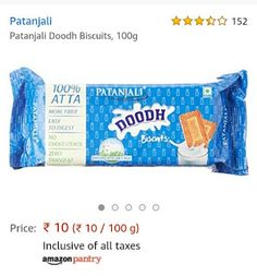 150g Patanjali Haldi Chandan Kanti Body Cleanser Cheap Sales 50% pack Of 4