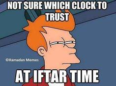 Lol my mom during Ramadan Arab Problems, Desi Problems, Muslim Meme, Muslim Quotes, Hijab Quotes, Funny Picture Quotes, Funny Quotes, Funny Memes, Hilarious