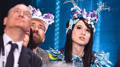 ukraine beim eurovision song contest 2015