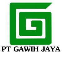 Lowongan.Terbaru.co.id - PT Gawih Jaya merupakan perusahaan yang bergerak di bidang Fast Moving Consumer Goods untuk distributor Rokok berskala Nasional . PT Gawih Jaya berpusat di Surabaya dan memiliki beberapa Kantor Area yang tersebar di seluruh Indonesia. Sebagai Perusahaan Rokok Nasional, PT Gawih Jaya selalu berupaya untuk memperbaiki kualitas produk dan pemasaran. Untuk pengembangan pasar