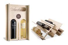 12-wine-packaging