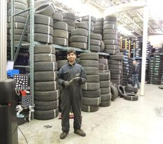 #GTA | #THOUSANDS OF #USED #TIRES & #WHEELS IN #STOCK! #UNBEATABLE #PRICES | Listed #Items Free Local #Classifieds #Ads