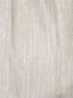JEFFERSON LINEN 110 STONEWASH Linen Fabric - Covington Fabric for professional decorating. Multi purpose linen blend fabric for window treatments or medium use upholstery. Doublerubs: DRS, Width Please note; Covington Fabric, Bridal Fabric, Seamless Textures, Linen Fabric, Upholstery, Textiles, Notes, Yard, Window Treatments