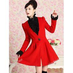 5b81e442641 124 Best DRESSES images