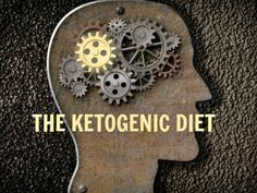 Ketogenic Diet Fights Epilepsy and Cancer: Aids Weight Loss - http://www.freshcancernews.com/ketogenic-diet-fights-epilepsy-and-cancer-aids-weight-loss/