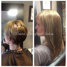 Strawberry blonde ombr hair extensions before after chicago hair extensions chicago chicago hair extensions pmusecretfo Gallery