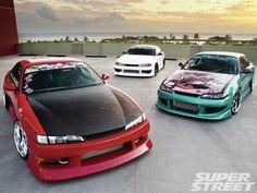Nissan Silvia / I miss my mean eyes. Nissan Silvia, Tuner Cars, Jdm Cars, Nissan 240sx, Nissan S15, Silvia S13, Nissan Infiniti, Nissan Skyline, Skyline Gtr