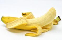 Free Image on Pixabay - Banana, Delicious, Fruit, Eat Dog Ice Cream, Banana Ice Cream, One Banana, Banana Mask, Fertility Smoothie, Banana Benefits, Perennial Vegetables, Can Dogs Eat, Honey And Cinnamon