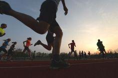 SDES http://www.prorun.nl/training/beginnerstips/klaar-met-hardlopen-en-dan