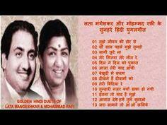 Old Bollywood Songs, Bollywood Actress Hot Photos, Beat Songs, All Songs, Old Song Download, Music Download, Lata Mangeshkar Songs, Hindi Old Songs, Asha Bhosle