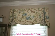 Valance: Window Valance Patterns Drapery Pate Meadows Making A Pleated Free Sewing Pattern Lattice: interesting pattern for window valance photos
