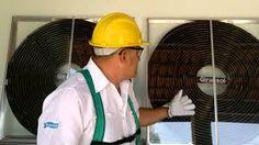 Resultado de imagem para calentador solar de mangueira preta