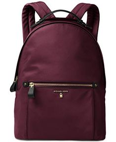 79 Best Backpacks images in 2019  c1d442a62414a