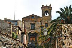 Randazzo (Italy) -