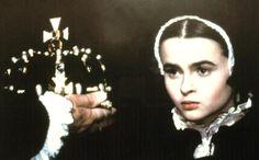 LADY JANE, Helena Bonham Carter, 1986