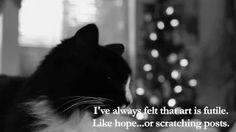 henri le chat noir - episode 8