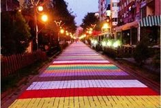Diyarbakır- Art Street