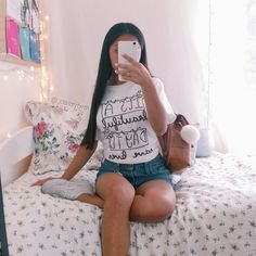 Super How To Wear Tshirt Outfits Tees Ideas How To Wear Shirt, How To Wear Hijab, T Shirt, Greys Anatomy Gifts, Graphic Tee Outfits, Graphic Tees, How To Wear Loafers, Gifts For Teen Boys, Outfits With Converse