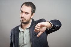 Vous aussi vous avez les qualités de vos défauts? Ou l'inverse? Et si les recruteurs avaient suffisamment entendu de candidats se flageller d'être perfectionnistes…