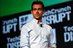 Former Boy Hacker & Twitter Co-Founder, Jack Dorsey, Says Hacking isn't a Crime, via TechCrunch