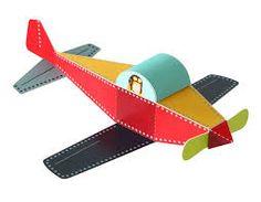 Resultado de imagem para paper toys sobre portugal