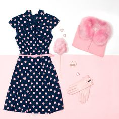 Make Me Blush Dress | Review Australia Party Fashion, Women's Fashion, Fashion Outfits, Fashion Details, Fashion Ideas, Dress Outfits, Girl Outfits, Vintage Style, Vintage Fashion
