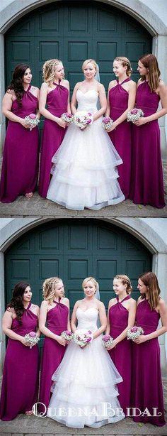 Professional Wedding Photographer Pensacola Fl Andree Photography