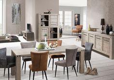 spruzza trs belle salle manger pour gayer votre intrieur meubles toff