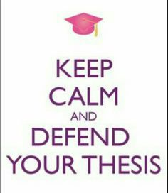 Purchase a dissertation keeping