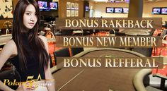 Info lengkap bisa hubungi Kontak Customer Service Kami : *LINE : poker5star *BBM : D866AC4D *WhatsApp : +855 969439805 *Skype: Poker5star  #bandarpokeronline #pokeruangasli #pokerterpercaya #pokerteraman #pokeronline #bandarbola #arenapokerqq #pokerqq Poker Online, Broadway Shows
