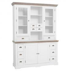 k chenbuffet selber bauen ikea kitchen ideas pinterest. Black Bedroom Furniture Sets. Home Design Ideas