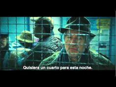 "▶ ""Being Flynng"" - Trailer subtitulado - YouTube"