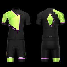 Club Theme 242 . . . . . #kallistokits | #bikekit | #bike | #bicycle | #bikepassion | #cyclingkits | #cyclingstyle | #cycling | #ciclismo | #cyclist | #cyclinglife | #mtb | #bikestyle | #lovecycling | #wtfkits | #kitfit | #kitspiration | #instabike | #apperal | #apperaldesign | @kallistokits | @kallistosport | @shopkallisto | @kallistotri