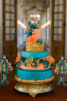 suess-und-salzig-feeerie-cake.