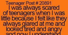 Teenager Posts Of The Week! (2/16/14)   I am, Girls and Dr. who
