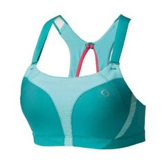 5f25e66b9c0b7 Amazon.com   Moving Comfort underwear Endurance Racer purple   Sports Bras    Sports   Outdoors
