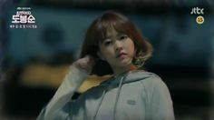 [Trailer EP 15] Strong Woman Do Bong Soon (Park Hyun Sik ❤ Park Bo Young)
